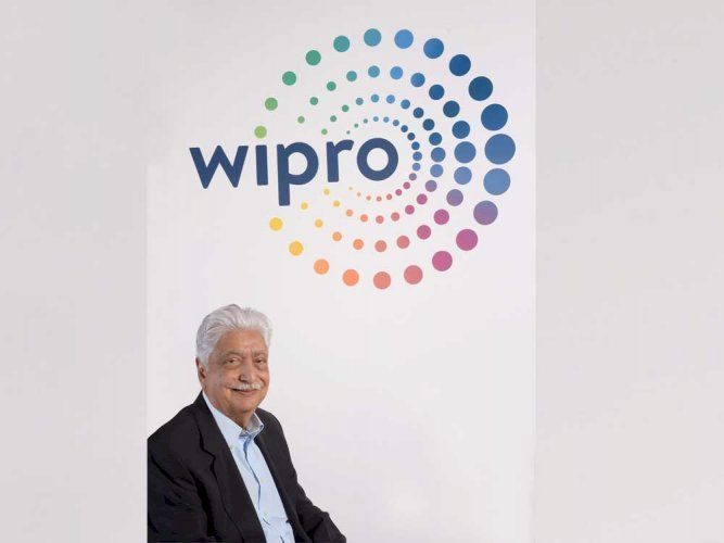 Wipro share price gains after completing Rs 9,500-crore buyback
