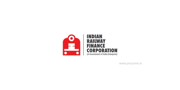 Indian Railway Finance Corporation IPO opens today