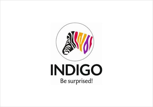 Indigo paints IPO issue subscribed 61 times