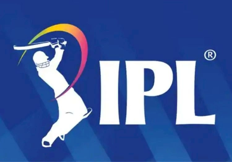 IPL 2021: Player auction for 14th edition of Indian Premier League to be held in Chennai on February 18