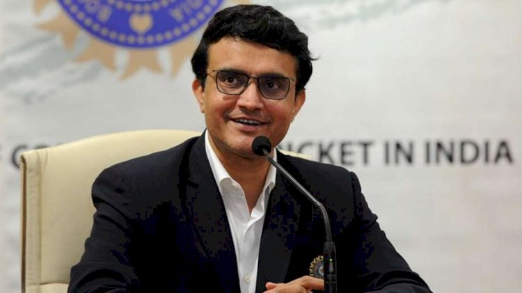 Sourav Ganguly absolutely stable , doctors to take call on placing 2nd stent Wednesday evening