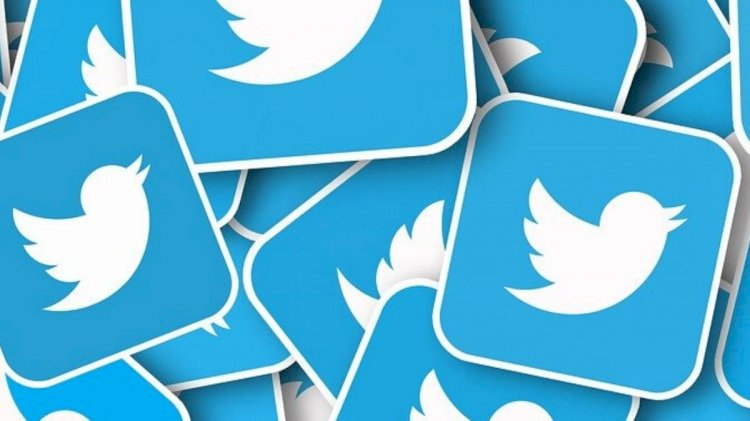 Twitter suspends 550 accounts, flags tweets over Republic Day violence in Delhi