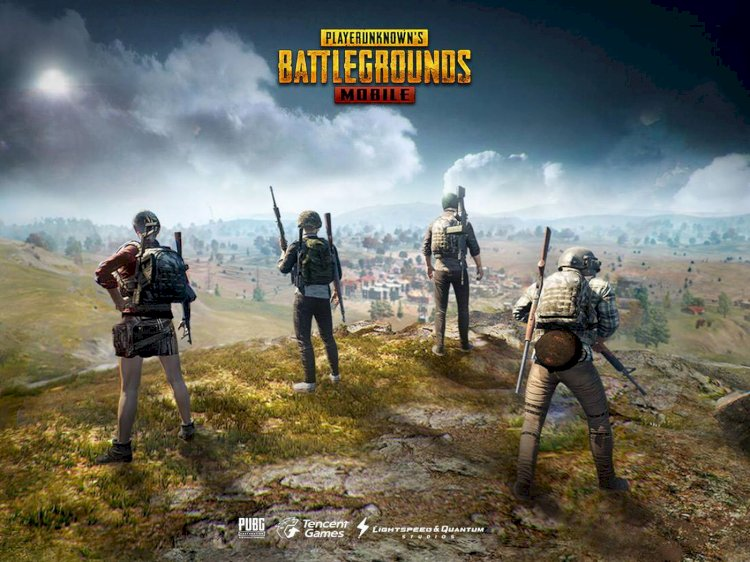 PUBG Mobile may never return to India with govt's permanent ban